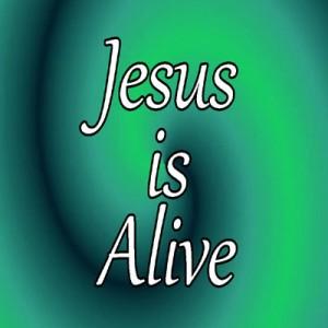 jesus-is-alive-400x400-400x400